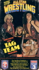 AWA: Greatest Tag Team Matches