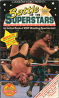 WWF: Battle of the WWF Superstars