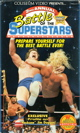 WWF: Battle of the WWF Superstars 2