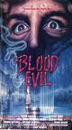 Blood Evil