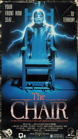 Chair,The