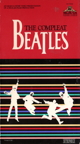 Compleat Beatles, The