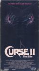Curse 2