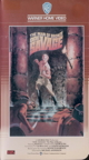 Doc Savage Man Of Bronze
