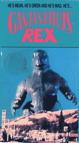 Ganjasaurus Rex