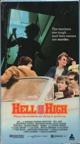 Hell High