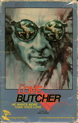 Love Butcher, The