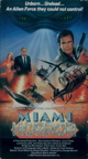 Miami Horror