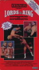 PWI: Lords of the Ring: Superstars and Superbouts