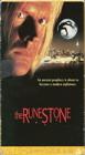 Runestone, The