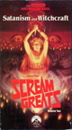 Scream Greats 2