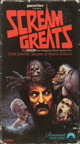 Scream Greats: Tom Savini