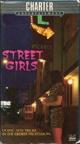 Street Girls