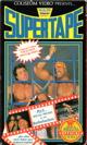 WWF: Supertape