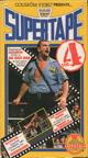 WWF: Supertape 4