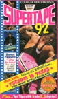 WWF: Supertape '92