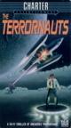 Terrornauts, The