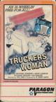 Truckers Woman