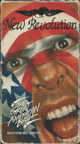 WCW: Great American Bash 1990: New Revolution