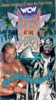 WCW: Bash At The Beach 1996