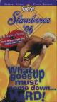 WCW: Slamboree '96