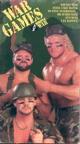 WCW: War Games