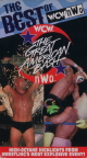 WCW / NWO: Best of the Great American Bash