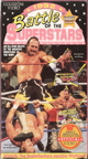 WWF: Battle of the WWF Superstars 1992