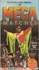 WWF: Mega Matches