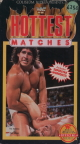 WWF: Hottest Matches