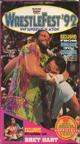 WWF: Wrestlefest 92