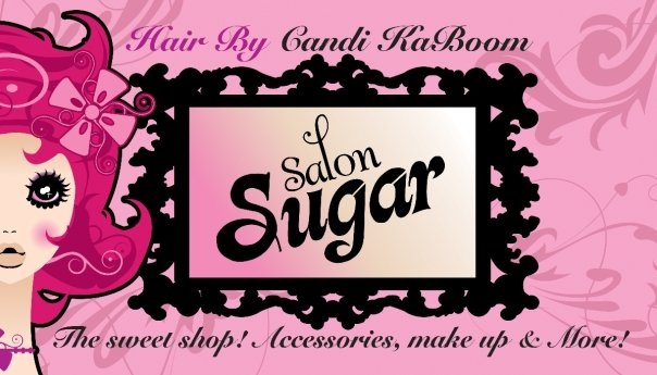 salon_sugar